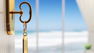 Residential Locksmith at Northeast Coconut Grove Miami, Florida